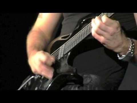 Bossa Dorado Performed by Dave Martone