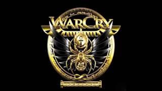 la eleccion WarCry