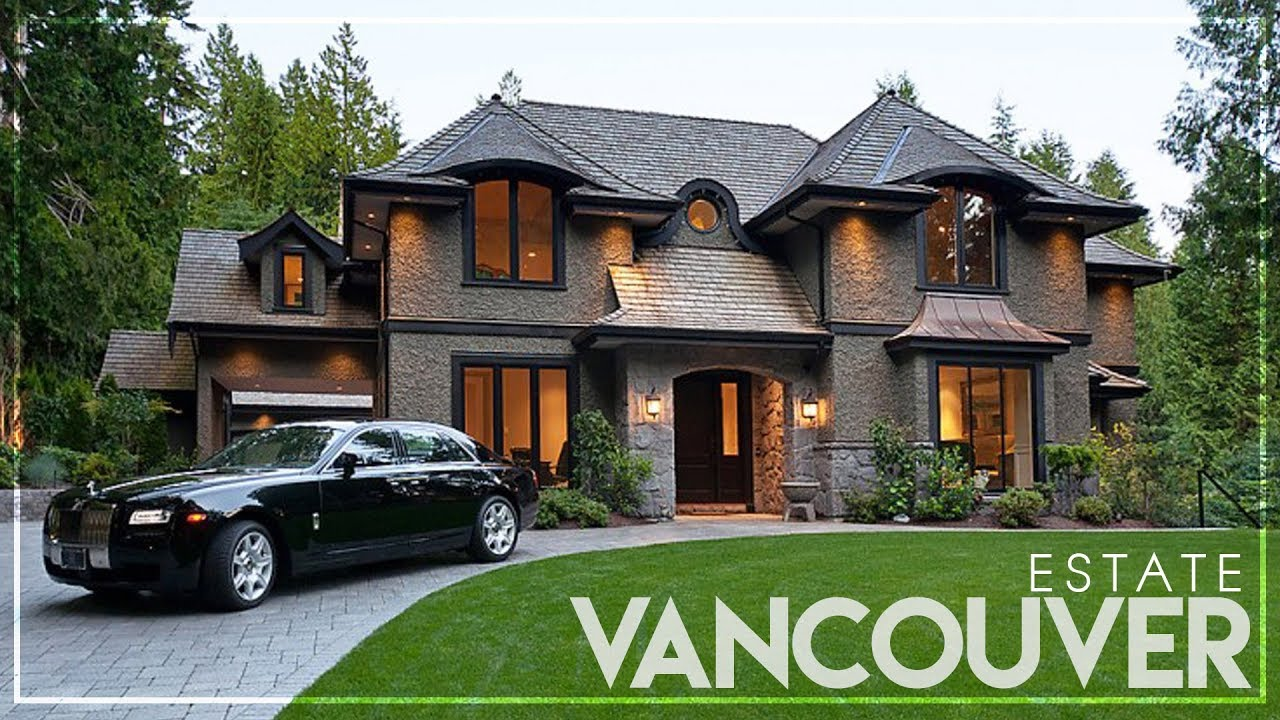 4 Bedroom 3 Bathroom Vancouver House Tour Base Game No Cc Real To Sims No 4 The Sims 4 Building
