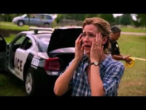 Download Miracles from Heaven- Miracles can Happen