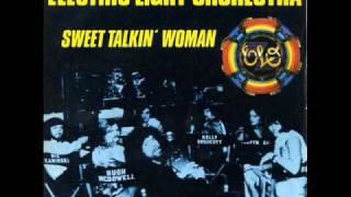 ELO - Sweet Talkin