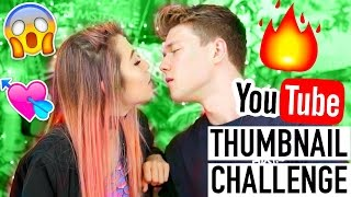 One of jessiepaege's most viewed videos: Youtuber Challenge!