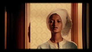 Buonanotte - Clip Ita da Una Bella Governante di Colore by Fil…