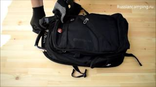 4f023f7aa83d Швейцарский рюкзак SwissGear 8810 ...