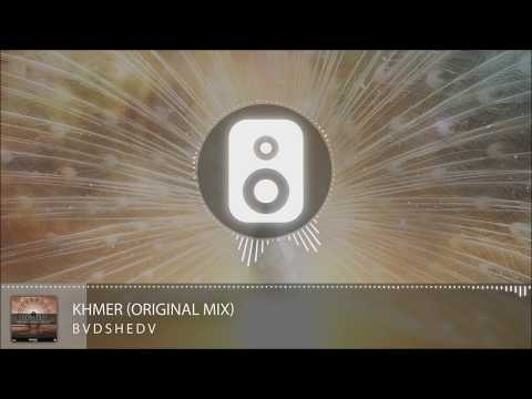 BVDSHEDV - Khmer (Original Mix)