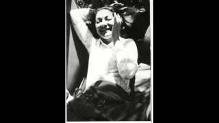 Tace la notte! Immersa nel sonno... - Il Trovatore, Maria Callas