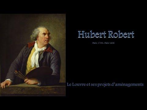 hqdefault - Le musée : Fonctions et Missions