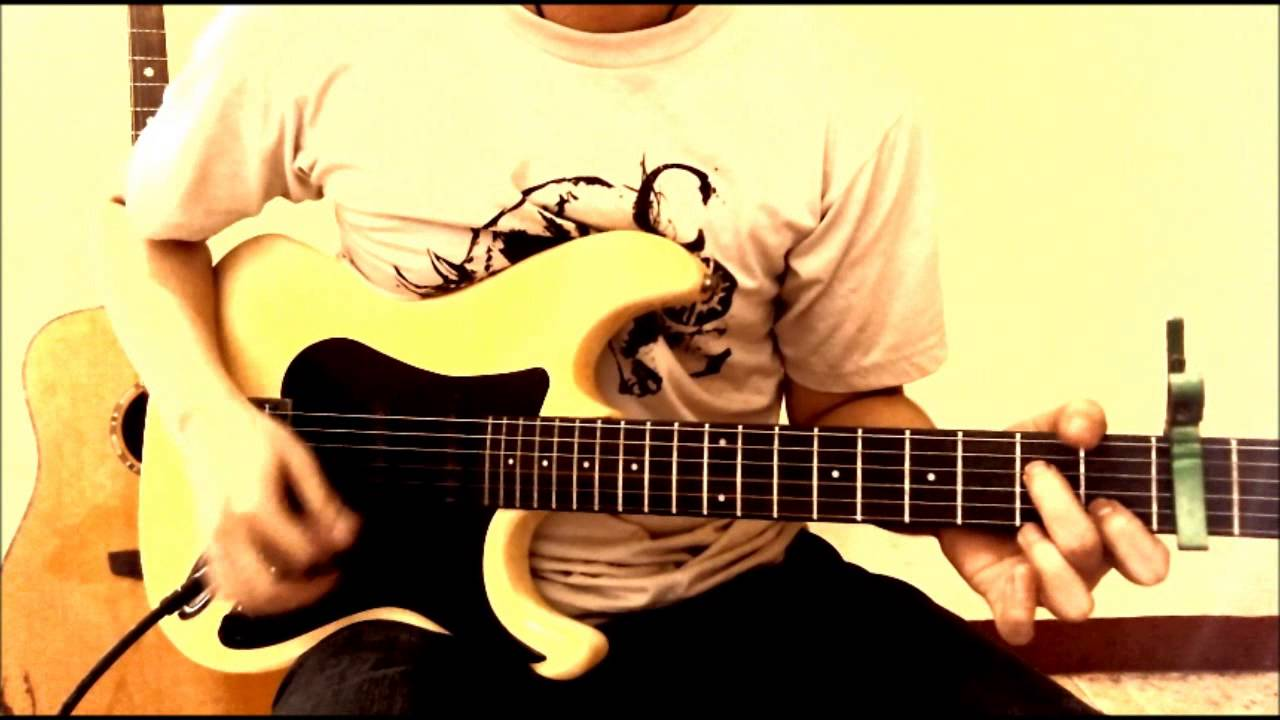 Turning Tables Chords Adele Chordsworld Guitar Tutorial Youtube