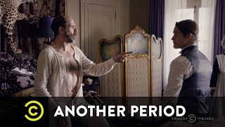 Another Period - Procreation Sex