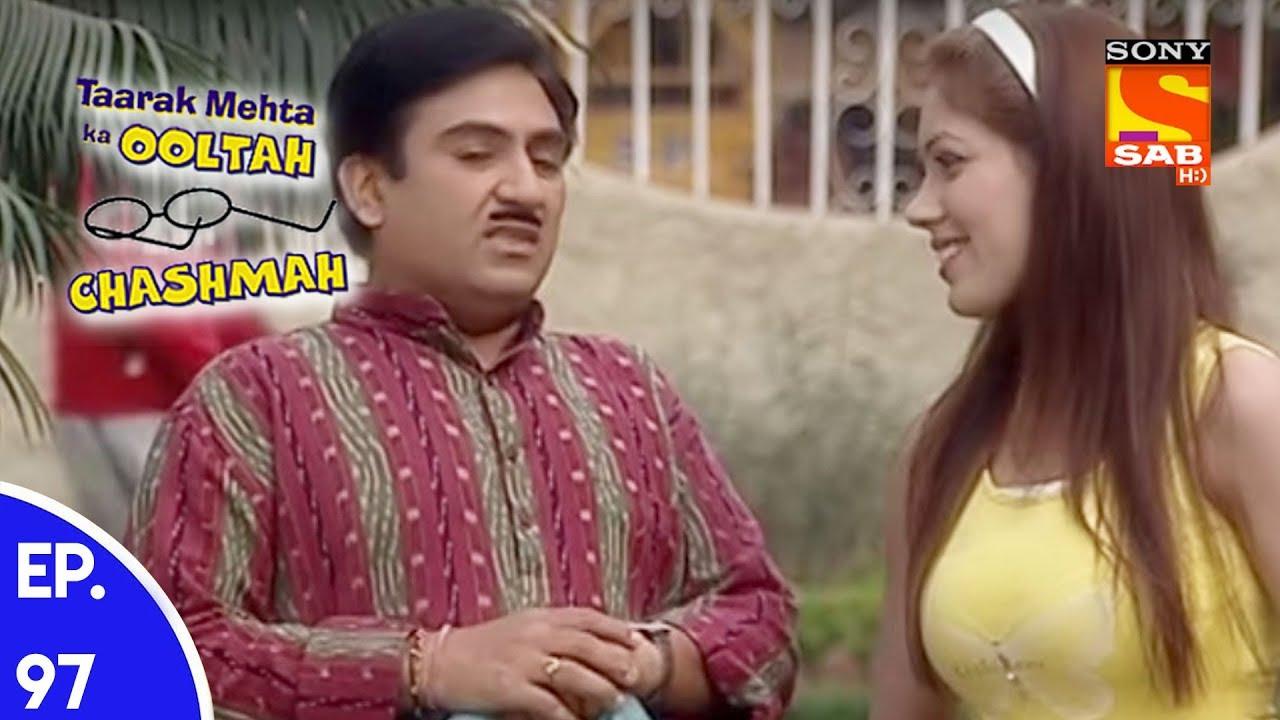 Taarak Mehta Ka Ooltah Chashmah - Watch All Latest