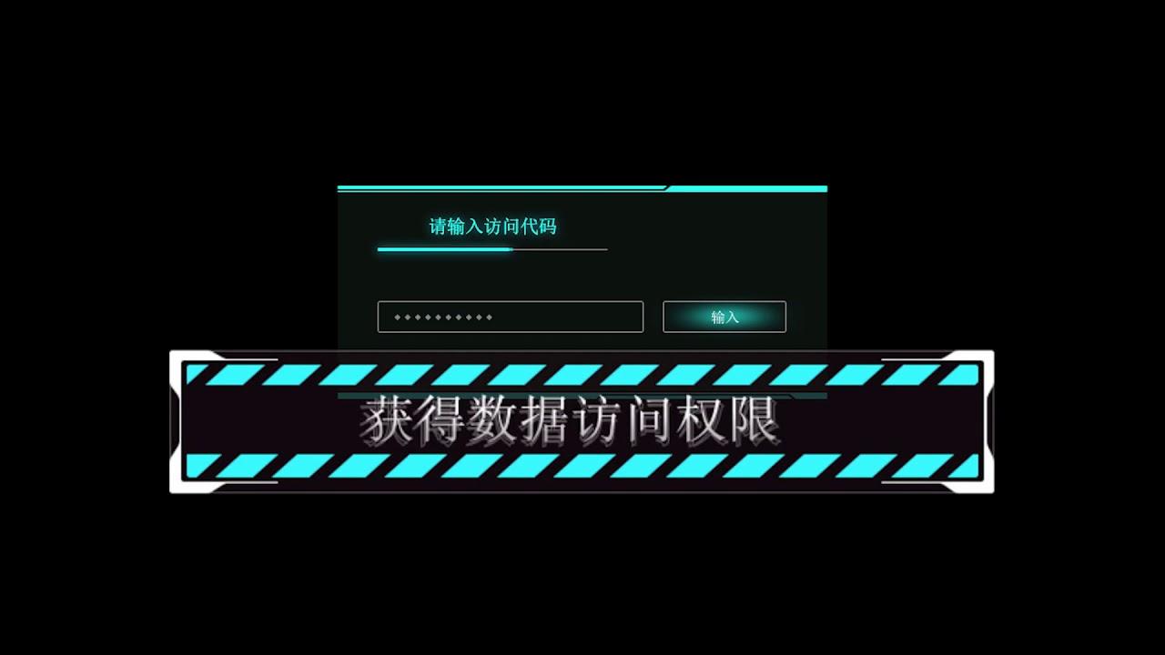 周深《極樂凈土》練習全記錄Zhou Shen「分享周深工作室視頻」