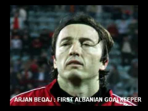 bosnia vs albania sport