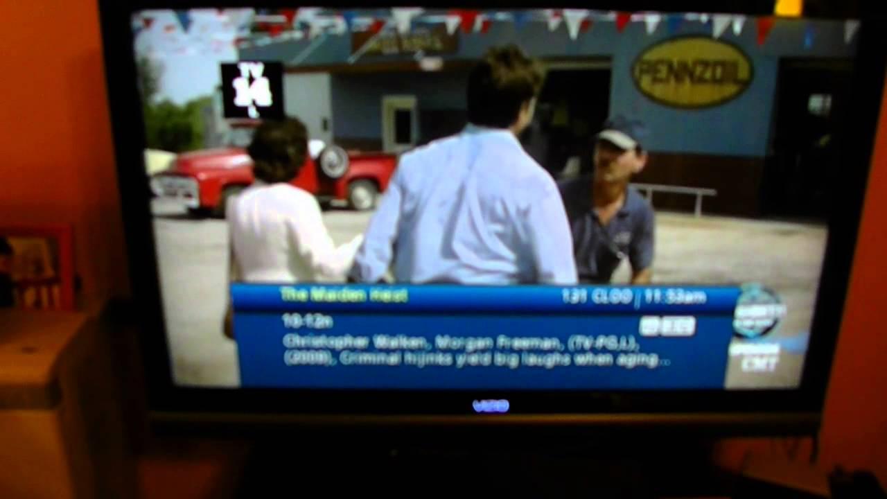 How To Fix Vizio Smart TV No Sound Problems
