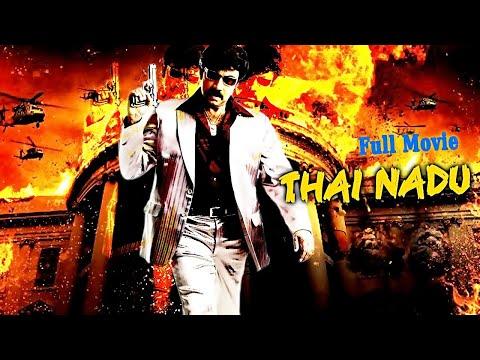 blu ray hd movies 1080p tamil movies