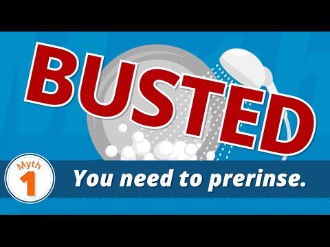 3-dishwasher-myths-—-busted!