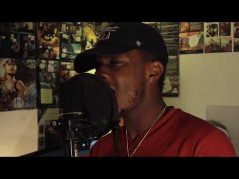 Mali Music ft. Jhene Aiko- Contradiction( Just Shad ft. Kid Travis)