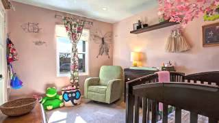 Video Of San Diego Home For Sale 2540 Commonwealth Av • 92104