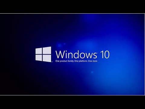 ativacao do windows 10