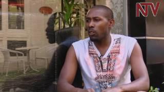 Obulamu ku kyeyo: Henry Bagenda amaze emyaka ebiri mu ggwanga lya Turkey thumbnail