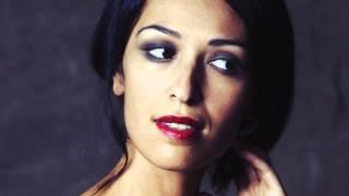 Звездный вечер Радио Джаз - Нани Ева. 30 июля 2014