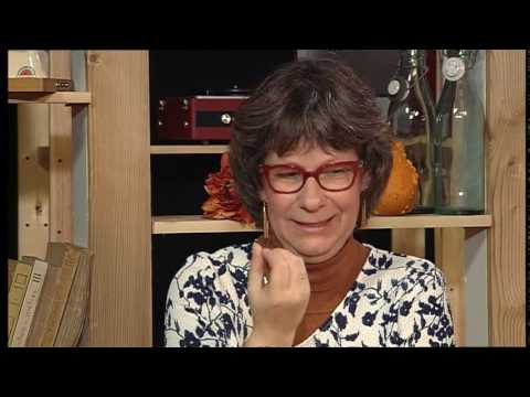 Bag to Green - Interview chez Canal C