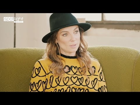 Magneoton Spotlight - Rúzsa Magdi
