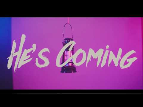 Misty Edwards - People Get Ready (Music Video)