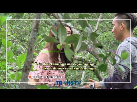 KATAKAN PUTUS - Ingin Putus Karena Pacar Terlalu Baik (26/05/16) Part 3/4