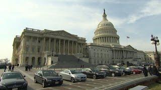 Paul Ryan pulls GOP health care bill following call from Trump   ABC News