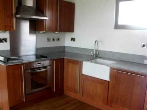 2 Bed flat to rent with stunning views, Advent House, Manchester