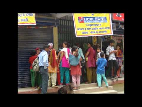 uttarakhand flood 2013 video with songs Travel Video