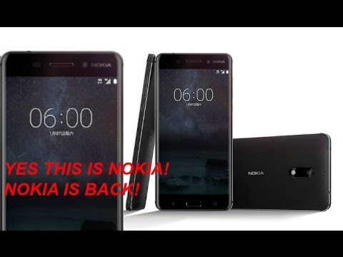 Resolution could nokia android phones in india with price and features