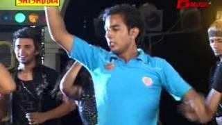 D.J. SONG--- I Love You Meri Jaan Bolde I love You----(UDAYVEER CHAUHAN)
