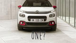 Download lagu Citroën C3 Iconisch design MP3