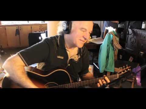 LE RÊVE DU DIABLE - nouvel album sortie 3 décembre 2013 streaming vf