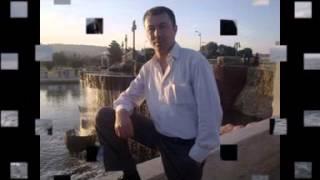 Orhan GENCEBAY - GİTME. Naim YEL