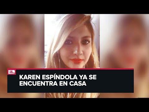 Secuestro de un caso real from YouTube · Duration:  9 minutes 49 seconds