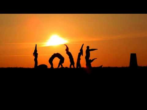 """Sunset Love"" (Progressive Trance Mix)"