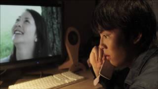 主演女優の死によって映画を完成させられなかった学生監督が、複雑な心...