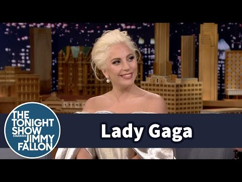 Thumbnail: Being Bad at Auditions Turned Lady Gaga into a Pop Star
