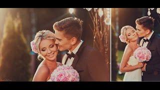 фотосъемка свадеб(, 2015-01-29T18:23:26.000Z)