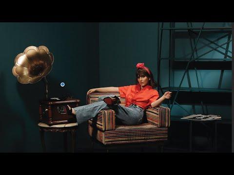 Sevcan Dalkıran - Deli Masalı (Official Video) indir