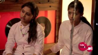 Long BTM: Allah Hoo - Hitesh Sonik, Coke Studio @ MTV Season 2