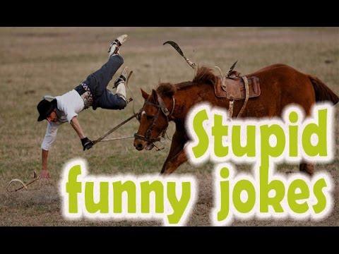 Mega Compilation new 2015 fail !!! Сrazy Stupid funny pranks - funny short video clip!