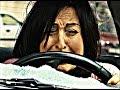Arka Sokaklar - Suat Çocuklarla Hüsnü'nün Arabayı Kaçırırsa | Komedi