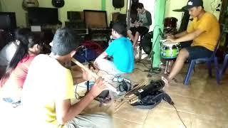 Video tabir kepalsuan video  om rolingsta latihan musik elektone bersama RM musik download MP3, 3GP, MP4, WEBM, AVI, FLV Juli 2018