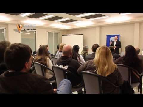053 - Derechos Intelectuales - Union Hoteles (Parte 3)