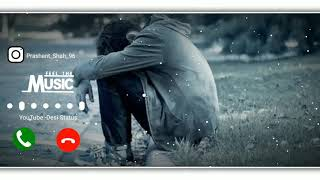 New ringtone , hindi ringtone 2020,latest ringtone 2020,Ringtones for mobile mp3,New Ringtone 2020 ,