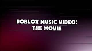 Baixar roblox music vidal