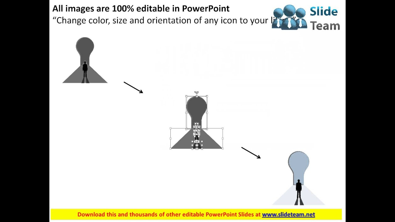 Fg business man with success keyhole diagram flat powerpoint design fg business man with success keyhole diagram flat powerpoint design ccuart Images